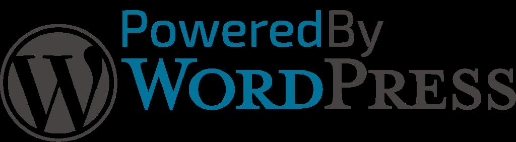 poweredbywordpress